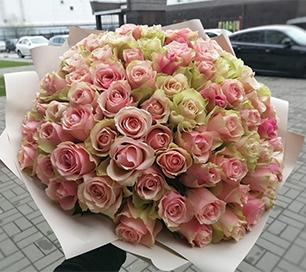 Купить розы по оптовым ценам в спб заказ и доставка цветов смоленск